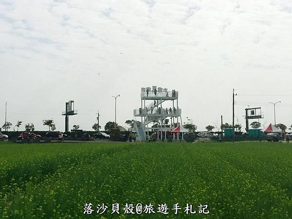 嘉義_太保_花海節 活動期間1.22~1 (97).jpeg