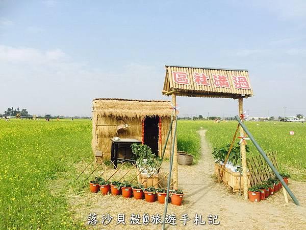 嘉義_太保_花海節 活動期間1.22~1 (98).jpeg