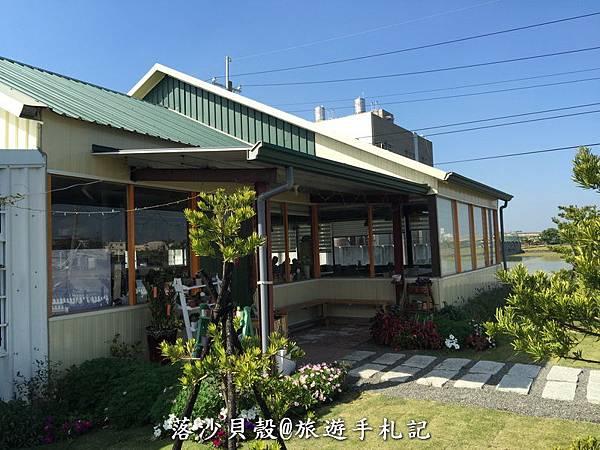 檸檬樹.簡餐火鍋 (30).JPG
