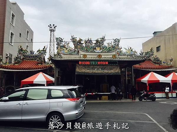 台南_馬沙溝_天馬行空 3D (45).jpg