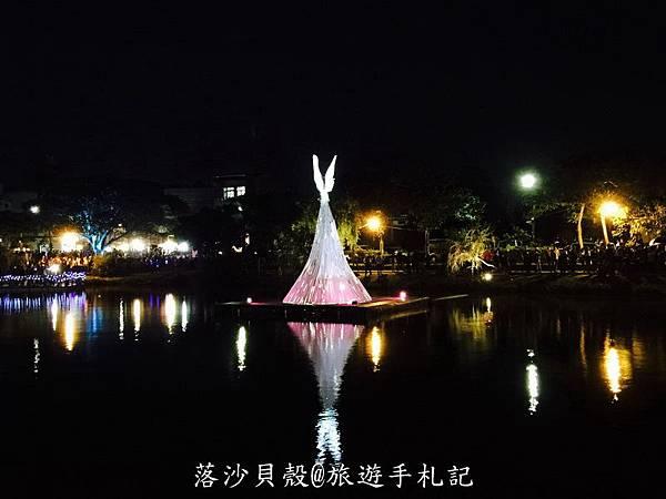 台南_鹽水_月津港燈會 (72).jpg