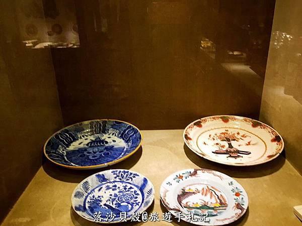 台中_新天地西洋博物館 2017.02 (3).JPG