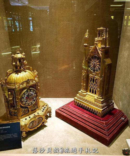 台中_新天地西洋博物館 2017.02 (9).JPG