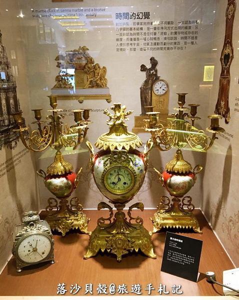 台中_新天地西洋博物館 2017.02 (8).JPG