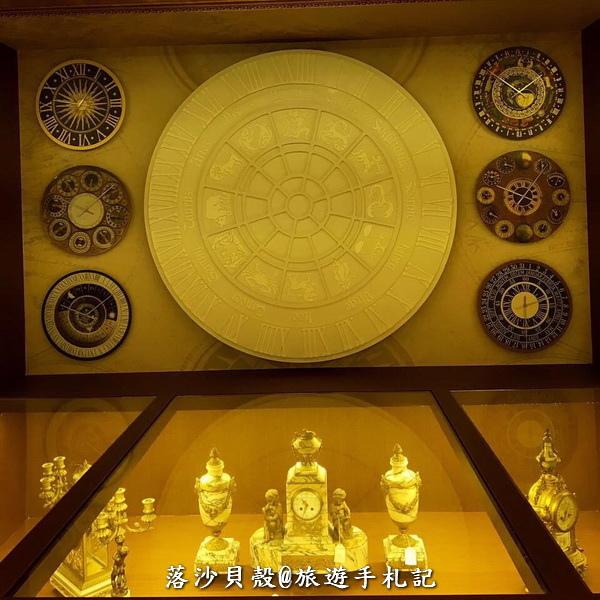 台中_新天地西洋博物館 2017.02 (6).JPG