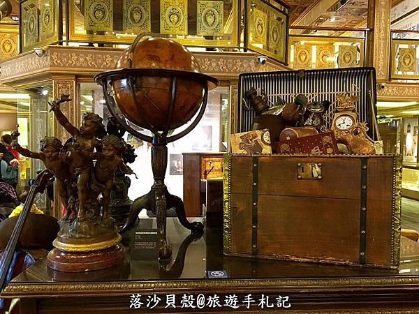 台中_新天地西洋博物館 2017.02 (13).JPG