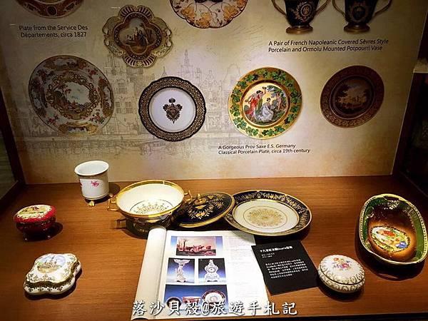 台中_新天地西洋博物館 2017.02 (19).JPG