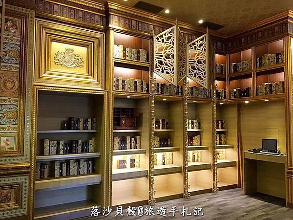 台中_新天地西洋博物館 2017.02 (25).JPG