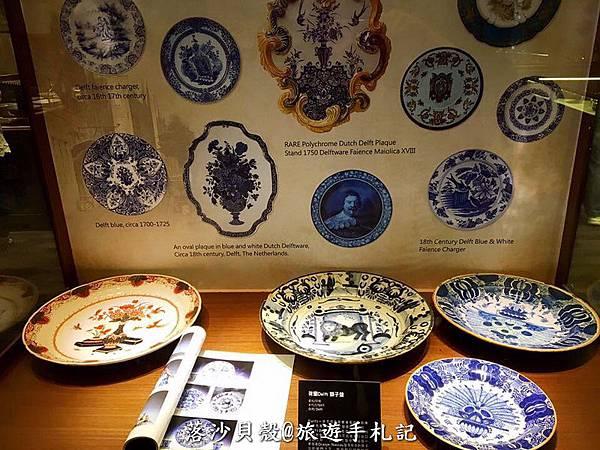台中_新天地西洋博物館 2017.02 (27).JPG