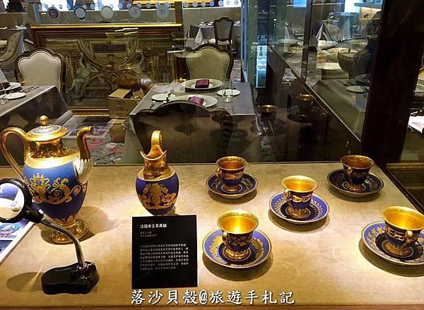 台中_新天地西洋博物館 2017.02 (29).JPG