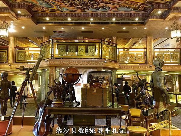 台中_新天地西洋博物館 2017.02 (28).JPG