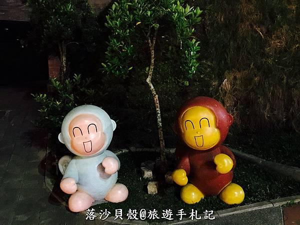 高雄_佛光山。寶可夢主題燈會 (6).jpg
