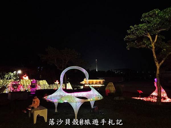 高雄_佛光山。寶可夢主題燈會 (11).jpg