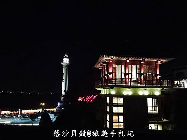 高雄_佛光山。寶可夢主題燈會 (18).jpg
