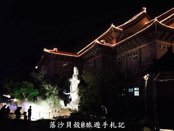 高雄_佛光山。寶可夢主題燈會 (34).jpg