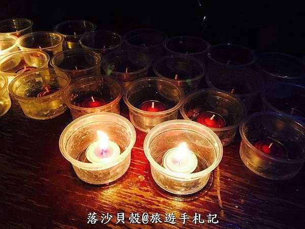 高雄_佛光山。寶可夢主題燈會 (38).jpg