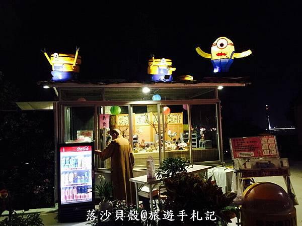 高雄_佛光山。寶可夢主題燈會 (49).jpg