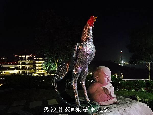 高雄_佛光山。寶可夢主題燈會 (57).jpg