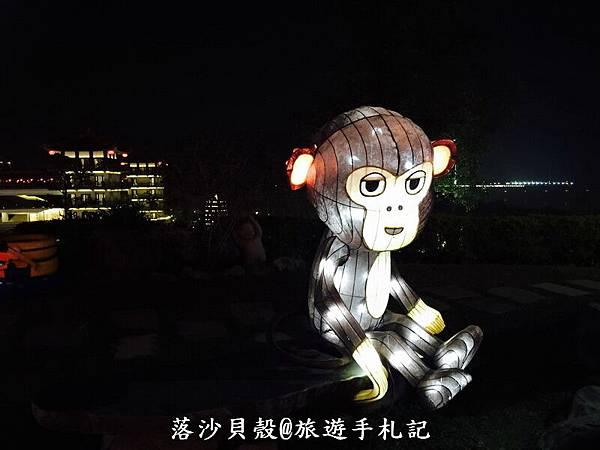 高雄_佛光山。寶可夢主題燈會 (56).jpg