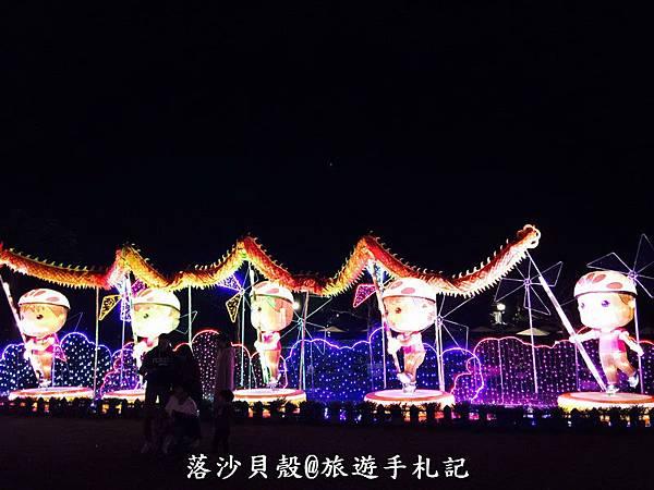 高雄_佛光山。寶可夢主題燈會 (63).jpg