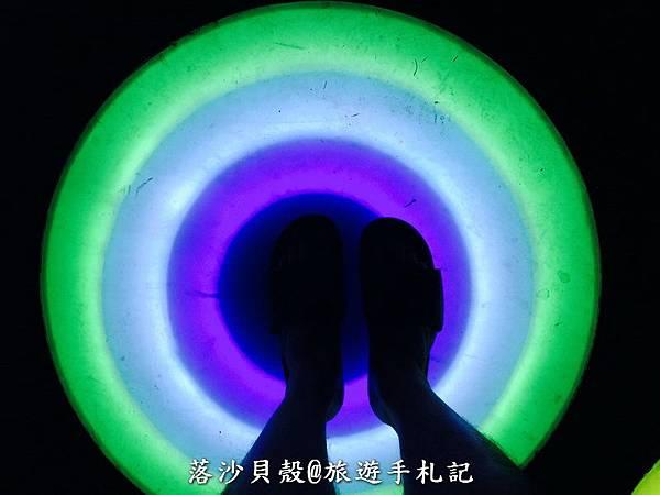高雄_佛光山。寶可夢主題燈會 (86).jpg