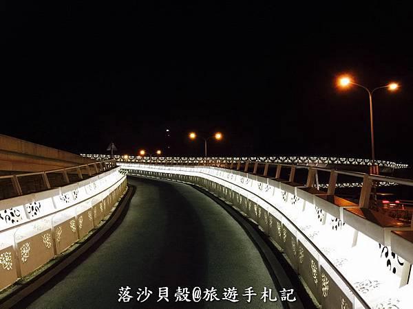 高雄_佛光山。寶可夢主題燈會 (92).jpg