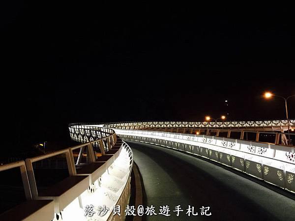 高雄_佛光山。寶可夢主題燈會 (94).jpg