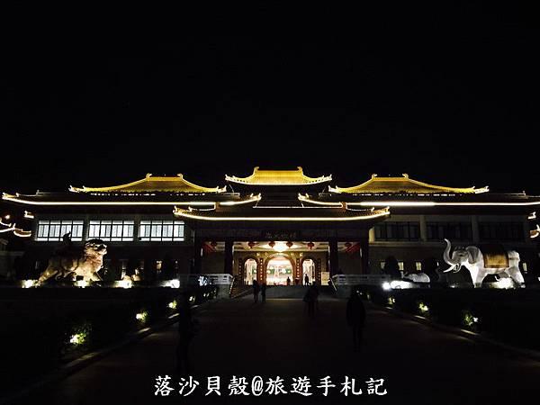 高雄_佛光山。寶可夢主題燈會 (100).jpg