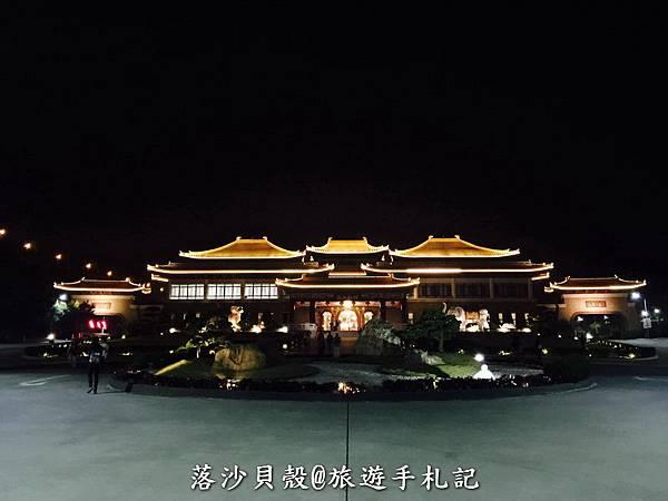 高雄_佛光山。寶可夢主題燈會 (99).jpg