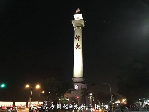 高雄_佛光山。寶可夢主題燈會 (97).JPG