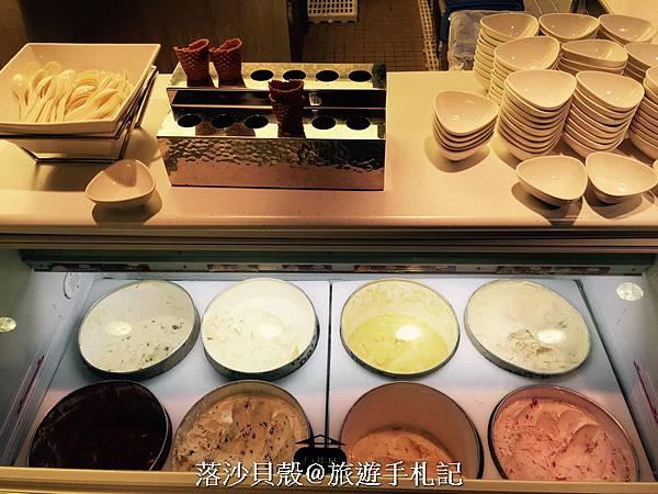 饗食天堂 下午茶 538+10%吃到飽 (9)_調整大小.JPG