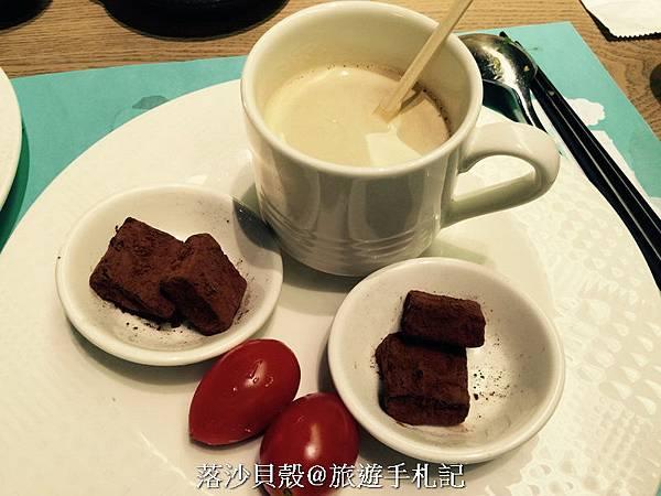 饗食天堂 下午茶 538+10%吃到飽 (14)_調整大小.JPG