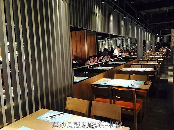 饗食天堂 下午茶 538+10%吃到飽 (29)_調整大小.JPG