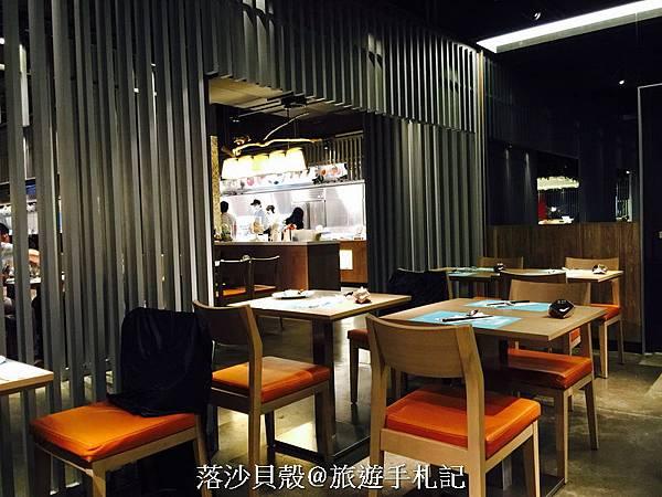 饗食天堂 下午茶 538+10%吃到飽 (25)_調整大小.JPG