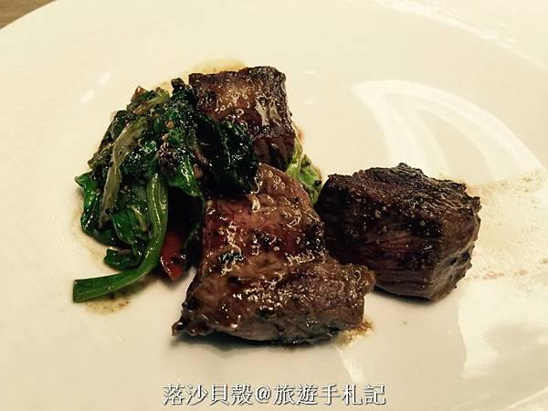 饗食天堂 下午茶 538+10%吃到飽 (32)_調整大小.JPG
