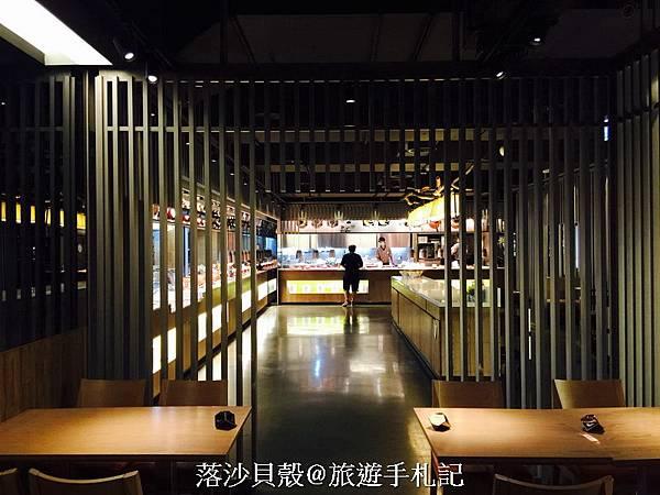 饗食天堂 下午茶 538+10%吃到飽 (35)_調整大小.JPG