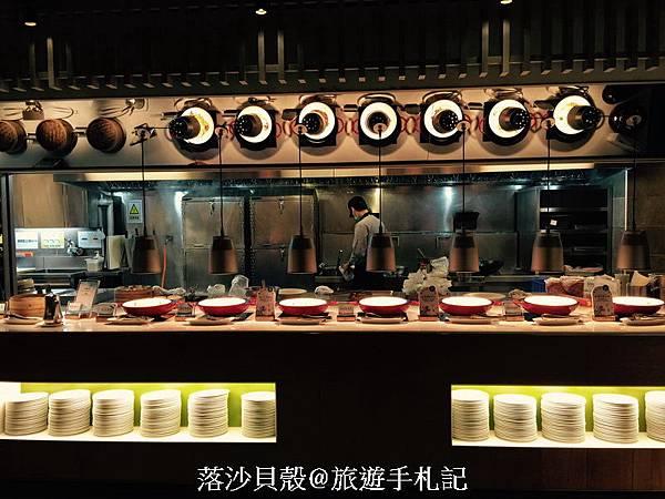 饗食天堂 下午茶 538+10%吃到飽 (44)_調整大小.JPG