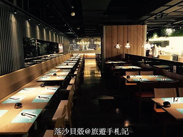 饗食天堂 下午茶 538+10%吃到飽 (45)_調整大小.JPG