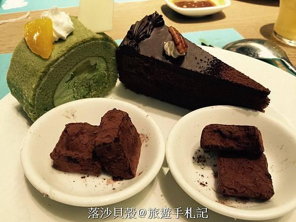 饗食天堂 下午茶 538+10%吃到飽 (53)_調整大小.JPG