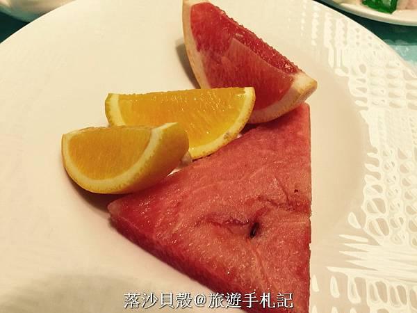 饗食天堂 下午茶 538+10%吃到飽 (63)_調整大小.JPG