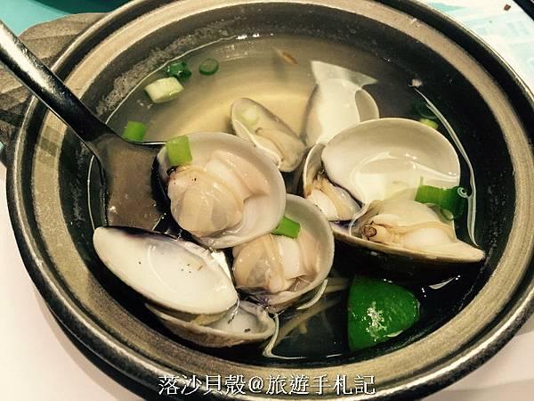 饗食天堂 下午茶 538+10%吃到飽 (49)_調整大小.JPG