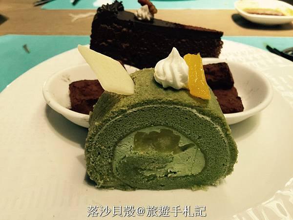 饗食天堂 下午茶 538+10%吃到飽 (52)_調整大小.JPG