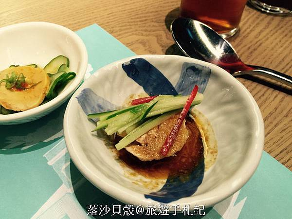 饗食天堂 下午茶 538+10%吃到飽 (72)_調整大小.JPG