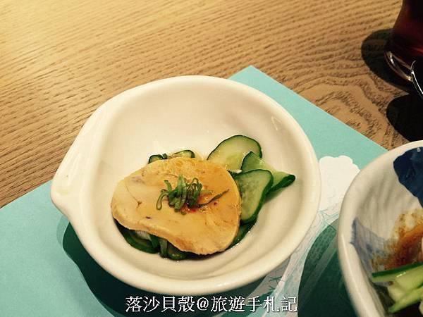 饗食天堂 下午茶 538+10%吃到飽 (73)_調整大小.JPG
