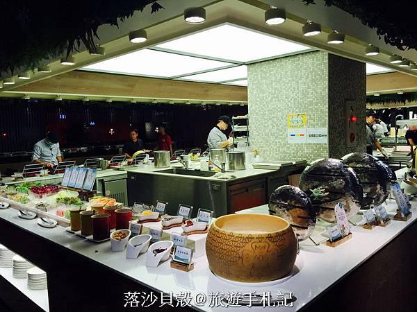 饗食天堂 下午茶 538+10%吃到飽 (75)_調整大小.JPG