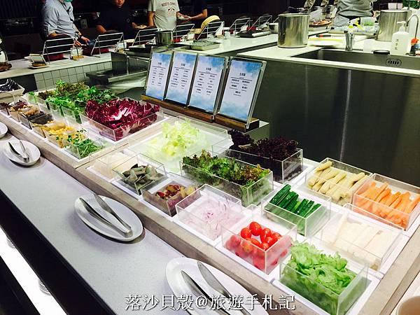 饗食天堂 下午茶 538+10%吃到飽 (77)_調整大小.JPG