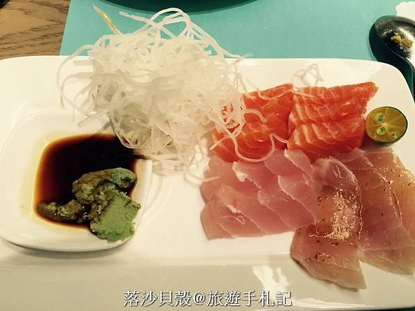 饗食天堂 下午茶 538+10%吃到飽 (79)_調整大小.JPG