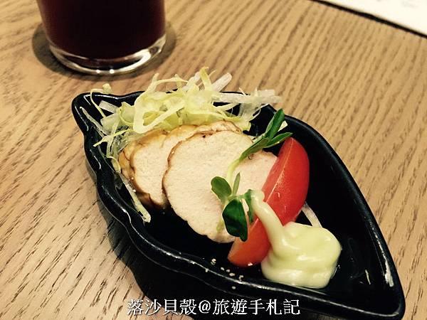 饗食天堂 下午茶 538+10%吃到飽 (83)_調整大小.JPG