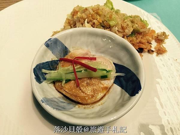 饗食天堂 下午茶 538+10%吃到飽 (84)_調整大小.JPG