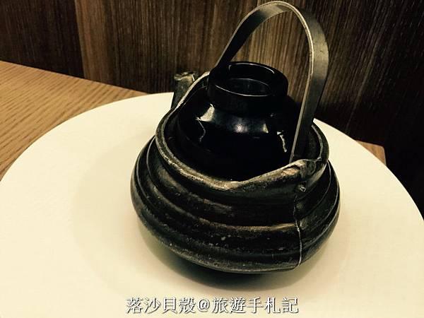 饗食天堂 下午茶 538+10%吃到飽 (86)_調整大小.JPG